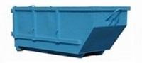 mini-kontejner_ww_big