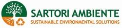 mini-logo_sartori_ambiente