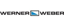 mini-logo_werner_weber