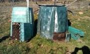 mini-kompost_primer_1_big