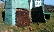 mini-kompost_primer_2_big