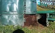 mini-kompost_primer_3_big